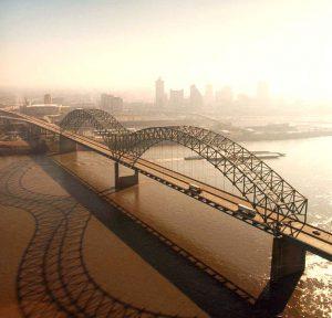 625px-Hernando_de_Soto_Bridge_Memphis